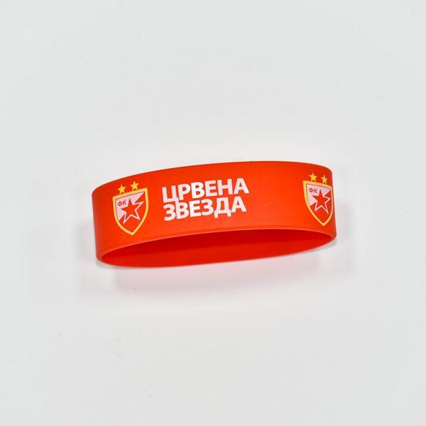 300790-silikonska-narukvica-29000