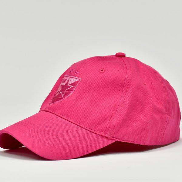 z4e1079-kacket-pink-140000-2