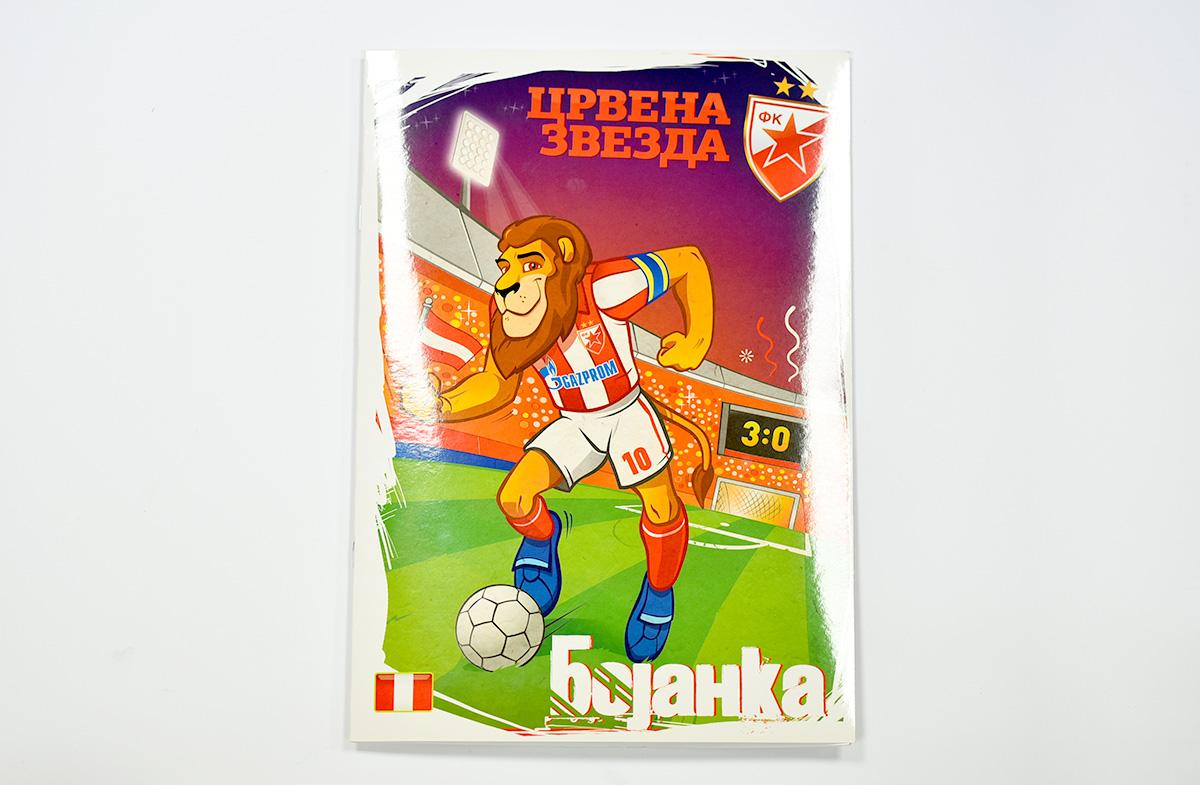 300205-bojanka-A4-190,00-11