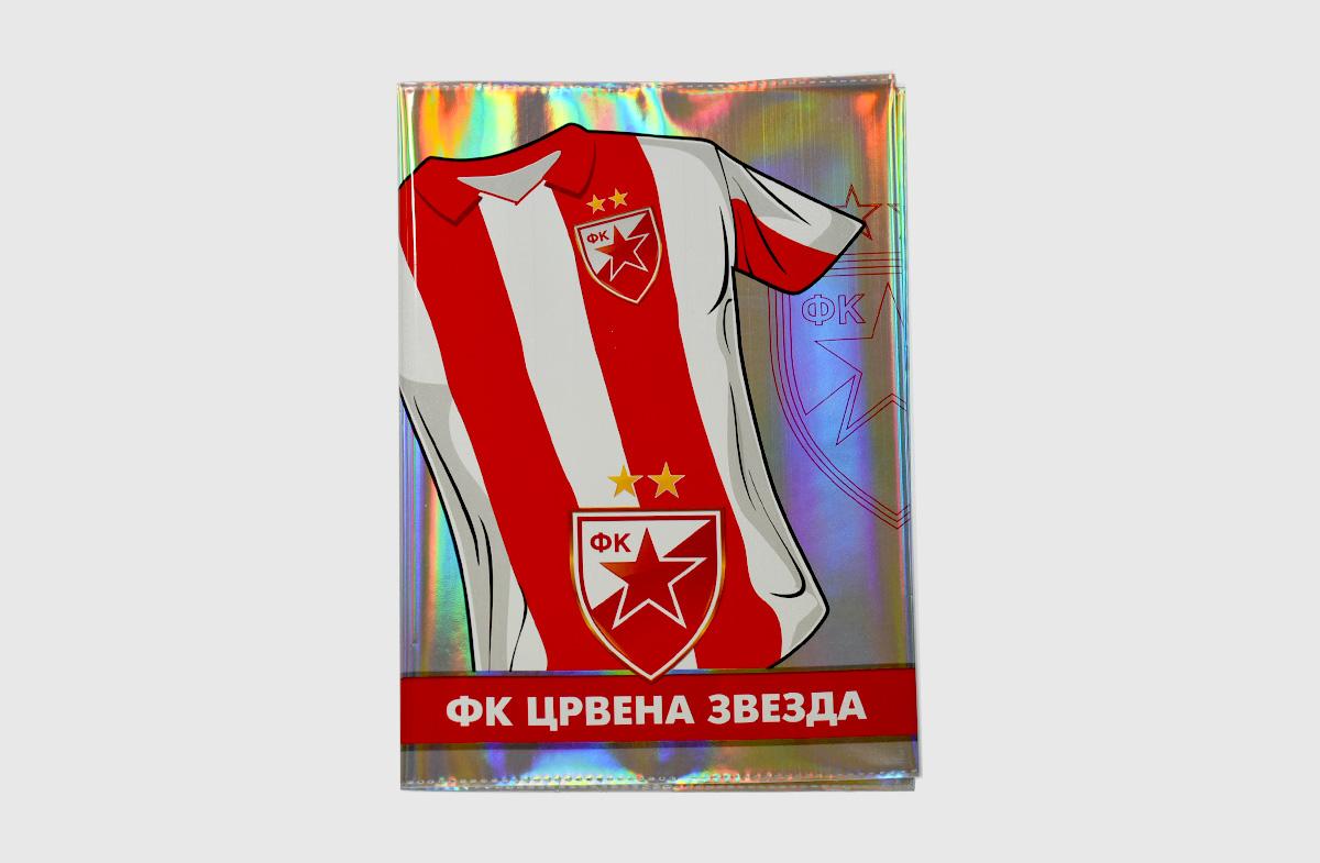 300322-uvijac-dres-A5-50,00-11