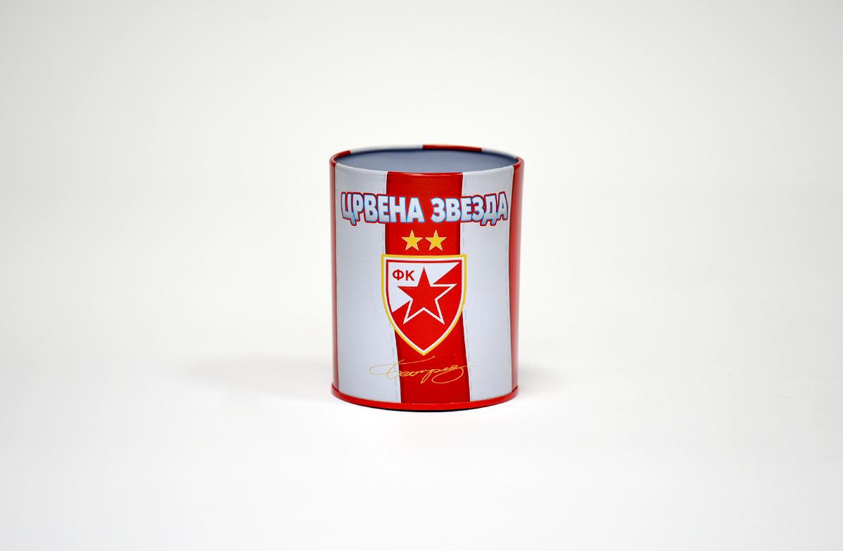 300342-casa-za-olovke--250,00-16