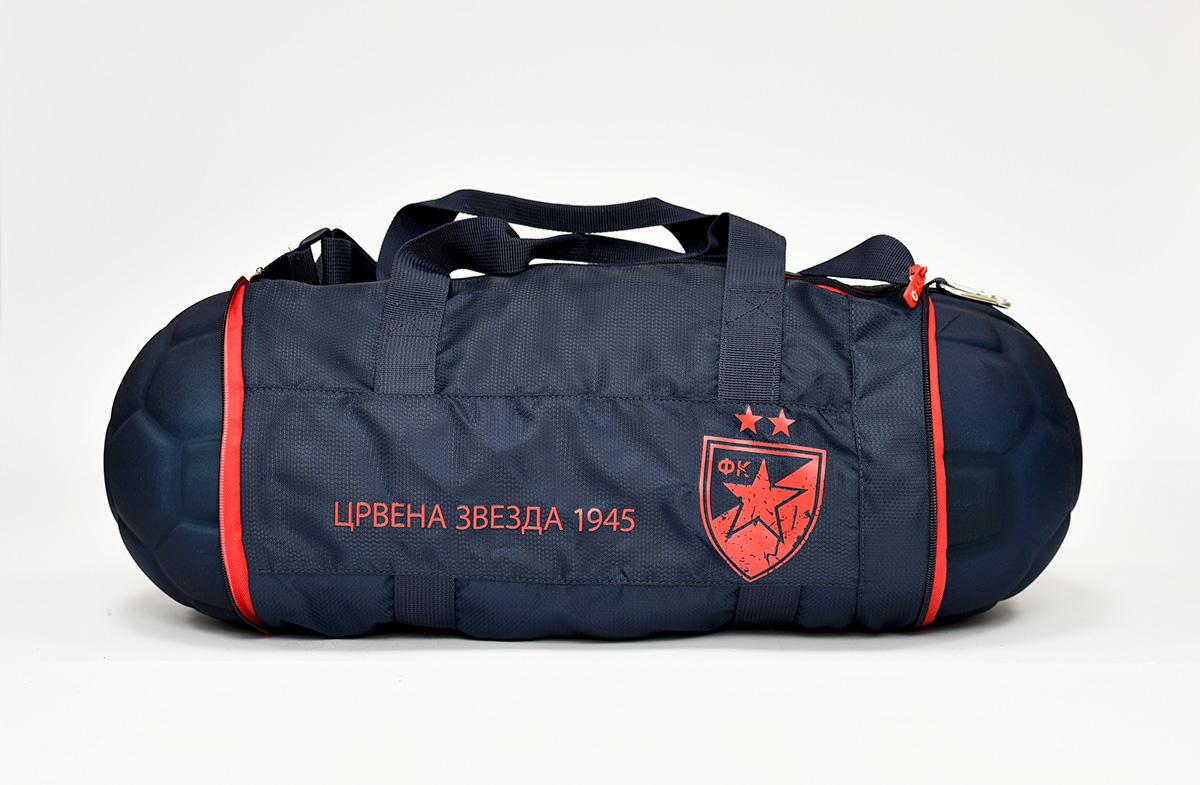 300409-Torba-lopta-3290,00-1