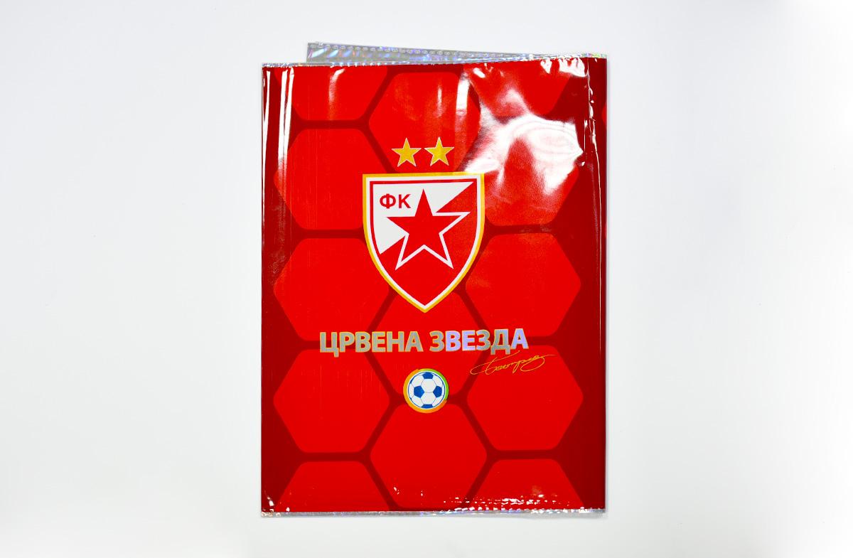 300510-uvijac-lopta-A5-50,00-12