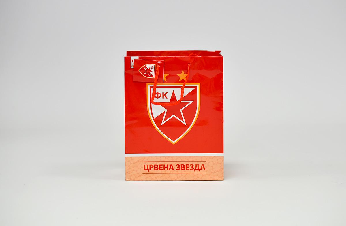 300900-ukrasna-mala-23x18-70,00-21