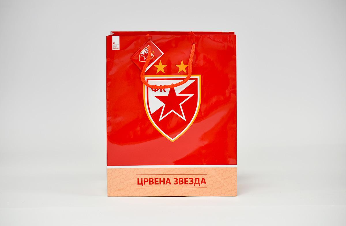 300901-ukrasna-kesa-srednja-33x26,5-110,00-11