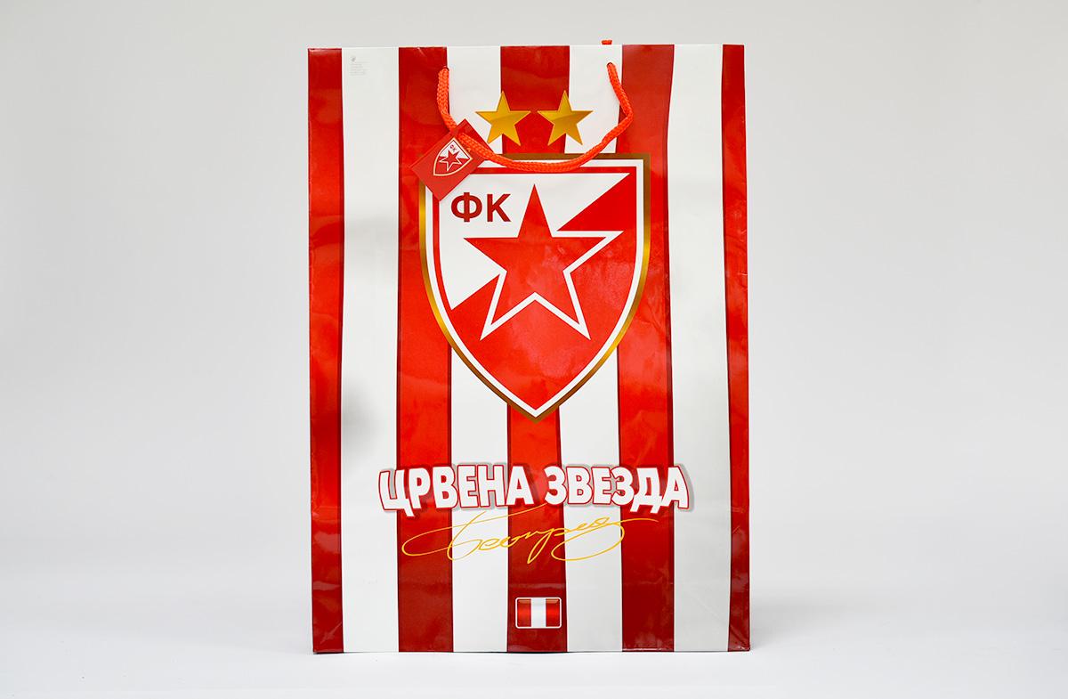 300902-ukrasna-kesa-velika-45,5x33-130,00-11