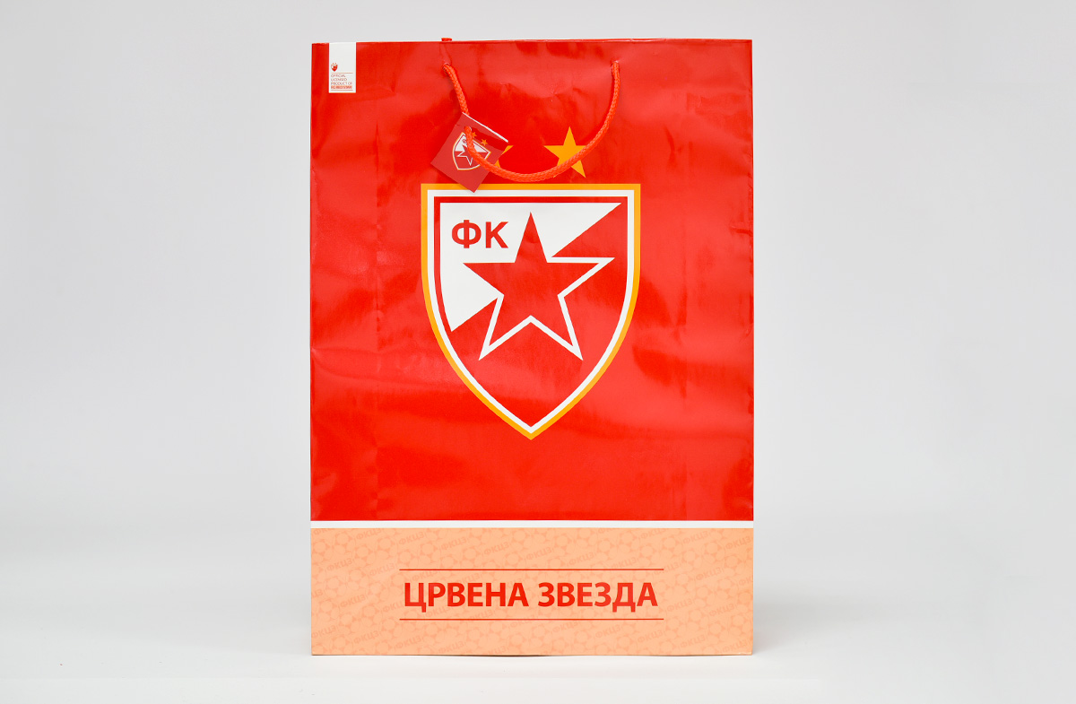 300902-ukrasna-kesa-velika-45,5x33-130,00-21