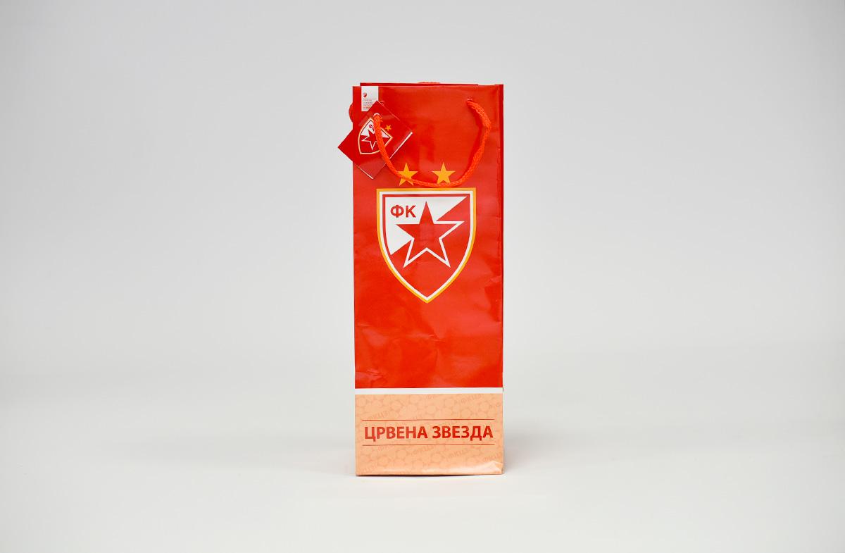 300903-ukrasna-kesa-za-pice-33x12,5-80,00-21
