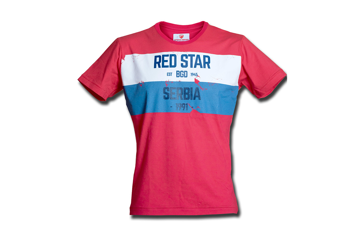 red-star-bgd